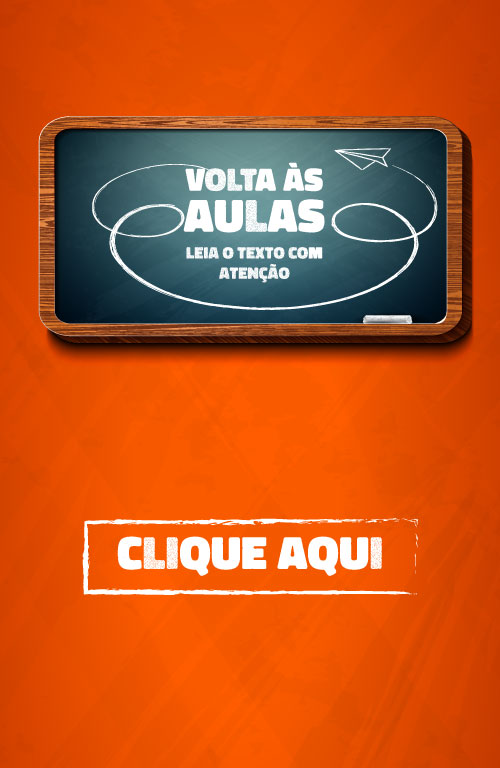 Volta as auls on-line mob